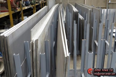 STAINLESS-STEEL-sheet12_675x450.jpg