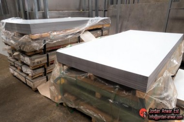 STAINLESS-STEEL-sheet_675x450.jpg