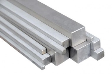 STAINLESS-STEEL-square-bar_675x450.jpg