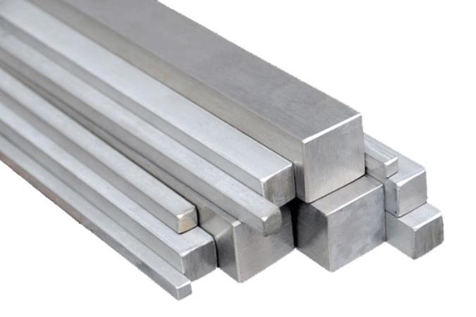 STAINLESS-STEEL-square-bar_675x450.jpg