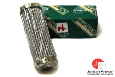 STAUFF-SE-008F10B4-HIGH-PRESSURE-FILTER-ELEMENT_675x450.jpg
