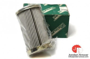 STAUFF-SE-045H05B2-HIGH-PRESSURE-FILTER-ELEMENT_675x450.jpg