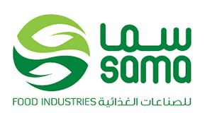 Sama20Jordan_289x1601.png