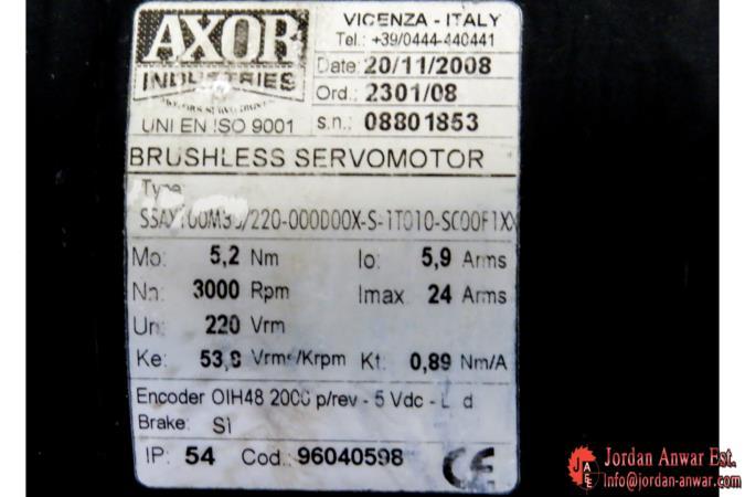 Servo-motor-AXOR-SSAX100M303_675x450.jpg