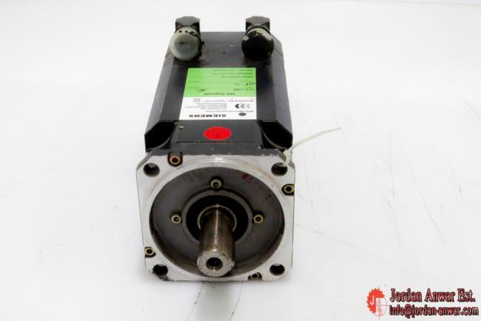 Servo-motor-Siemens-1FT60626AF714A124_675x450.jpg