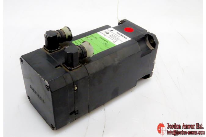 Servo-motor-Siemens-1FT60626AF714A125_675x450.jpg