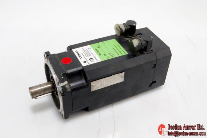 Servo-motor-Siemens-1FT60626AF714A12_675x450.jpg