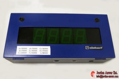 Siebert-S302-Numeric-large-size-displays_675x450.jpg