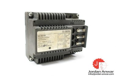 Siedle-NG-402-02-line-rectifier