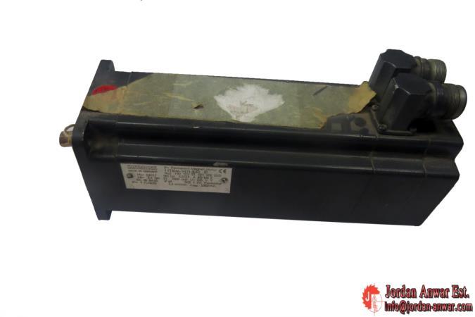 Siemens-1-FT5046-1AF71-3EA0-Permanent-Magnet-Motor_675x450.jpg