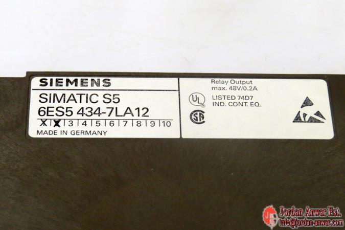 Siemens-6ES5434-7LA12-Digital-Input-Module2_675x450.jpg