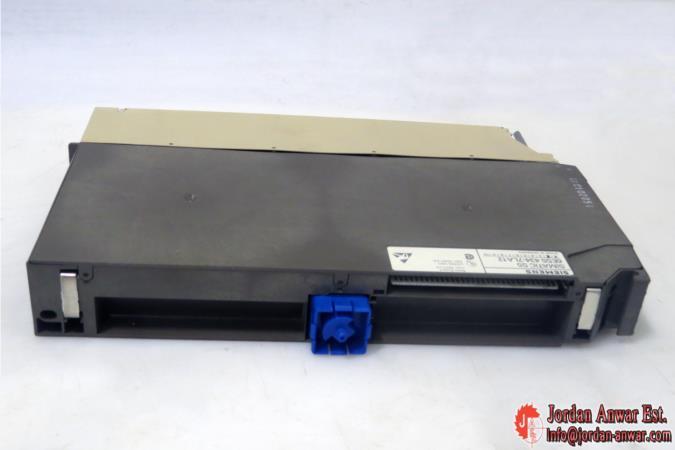 Siemens-6ES5434-7LA12-Digital-Input-Module_675x450.jpg