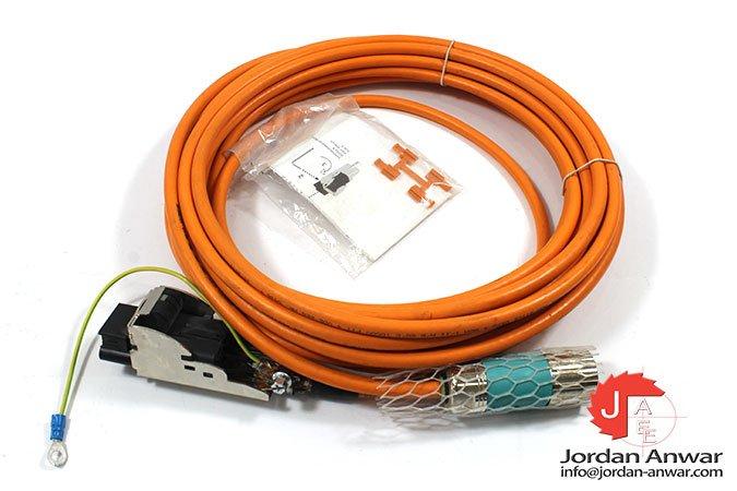 Siemens-6FX5002-5CS01-1BA0-motion-connect-cable