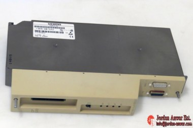 Siemens-Simatic-6ES5-530-7LA12-communications-process_675x450.jpg
