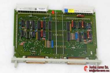 Siemens-Simatic-6ES5300-5CA11-Interface-Module_675x450.jpg