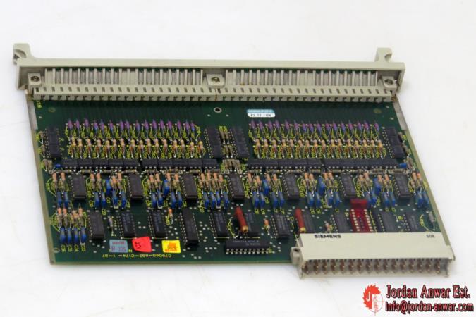 Siemens-Simatic-6ES5430-3BA11-digital-input-_675x450.jpg