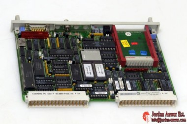 Siemens-Simatic-6ES5526-3LF01-Communications-Processor_675x450.jpg