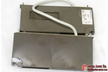 Siemens-Simatic-S5-6ES5-305-7LA11-Interface-module_675x450.jpg