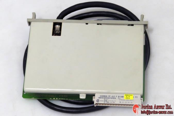 Siemens-Simatic-S5-6ES5312-5CA22-Interface-Module_675x450.jpg