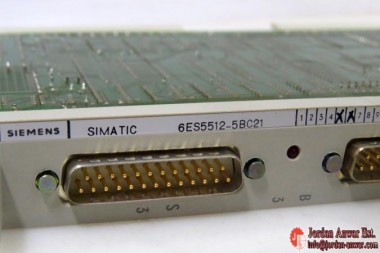 Siemens-Simatic-S5-6ES5512-5BC21-Interface-Module2_675x450.jpg