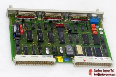 Siemens-Simatic-S5-6ES5512-5BC21-Interface-Module_675x450.jpg