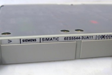 Siemens-Simatic-S5-6ES5544-3UA11-communication-process2_675x450.jpg