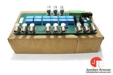 Siemens-sinumerik-6FC9310-1MD00-monitor-switch-3-channel