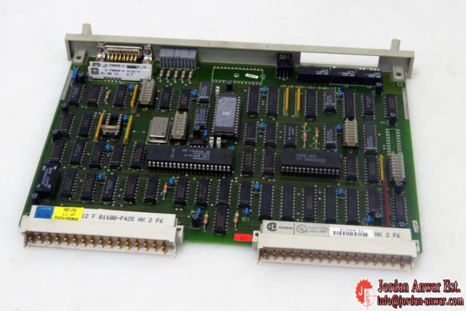 Simatic-S5-6ES5923-3UC11-Coordinator_675x450.jpg