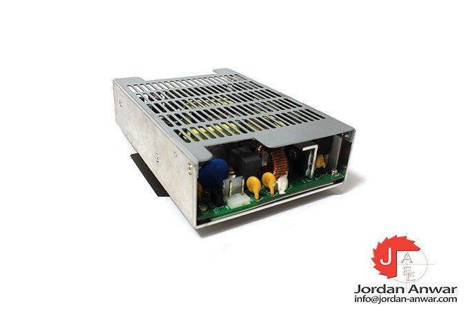 Skynet-electronic-VOD-Z12A-power-supply