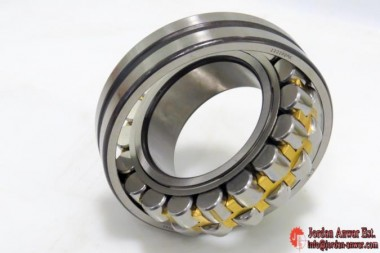 Spherical-roller-bearing_675x450.jpg