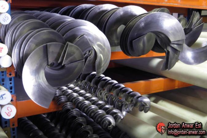 Stainless-steel-Screw-feeder4_675x450.jpg