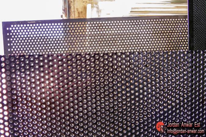 Stainless-steel-wire-mesh10_675x450.jpg