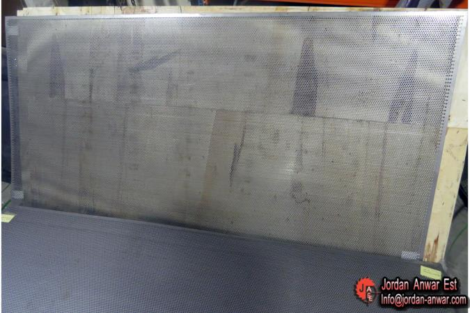 Stainless-steel-wire-mesh9_675x450.jpg
