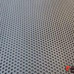 Stainless-steel-wire-mesh_675x450.jpg