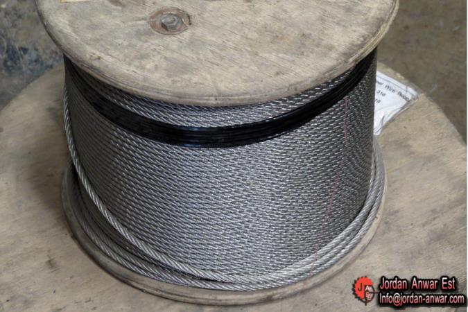 Stainless-steel-wire-rope4_675x450.jpg