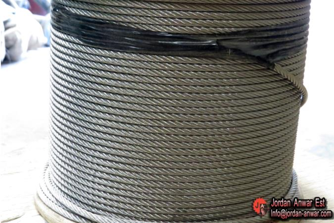 Stainless-steel-wire-rope5_675x450.jpg