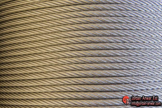 Stainless-steel-wire-rope9_675x450.jpg
