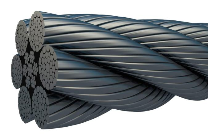 Stainless-steel-wire-rope_675x450.jpg