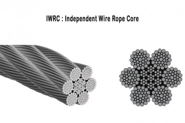Steel-wire-rope_675x450.jpg