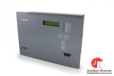 THYTRONIC-SVF5740-MULTIFUNCTION-VOLTAGE-PROTECTION-RELAY_675x450.jpg