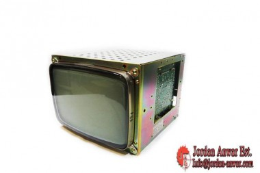 TOTOKU-MDT-947-CRT-DISPLAY-MONITOR_675x450.jpg