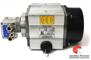 TR-ELECTRONIC-CEW58M-ABSOLUTE-ENCODER-WITH-SL3015-X1GS130-CABLE-PULL3_675x450.jpg