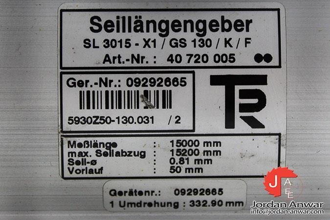 TR-ELECTRONIC-CEW58M-ABSOLUTE-ENCODER-WITH-SL3015-X1GS130-CABLE-PULL5_675x450.jpg