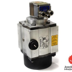 TR-ELECTRONIC-CEW58M-ABSOLUTE-ENCODER-WITH-SL3015-X1GS130-CABLE-PULL_675x450.jpg
