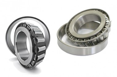 Tapered-roller-bearing_675x450.jpg