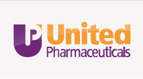 United20pharm_289x1601.png