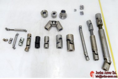 Universal-Joints-with-cardan-shaft_675x450.jpg