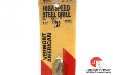 VERMONT-AMERICAN-1132-HIGH-SPEED-STEEL-DRILL-BIT3_675x450.jpg