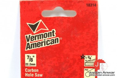 VERMONT-AMERICAN-18314-CARBON-HOLE-SAW3_675x450.jpg