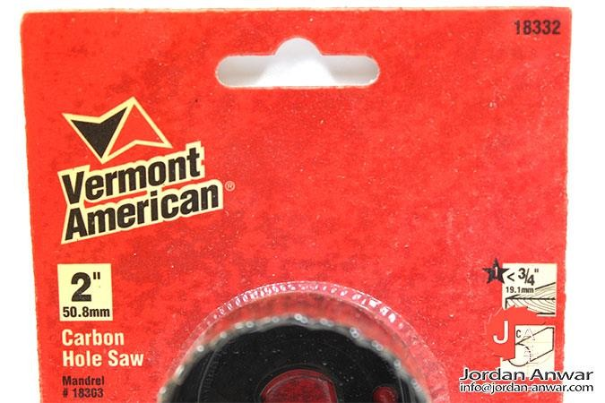 VERMONT-AMERICAN-18332-CARBON-HOLE-SAW3_675x450.jpg